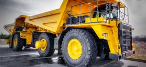 construction-vehicle