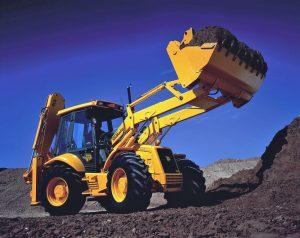 plant-equipment